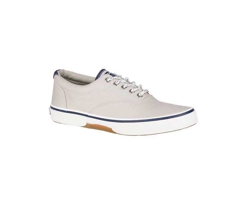 Halyard CVO Nautical Sneaker, Chino, dynamic