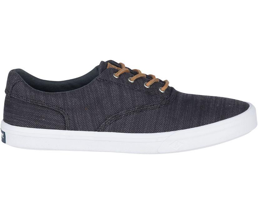 Striper II Baja CVO Sneaker, Black, dynamic