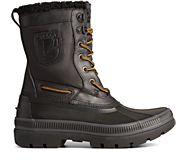 Ice Bay Tall Boot, Black, dynamic