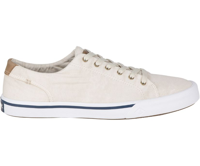 Striper II LTT Sneaker, Khaki, dynamic
