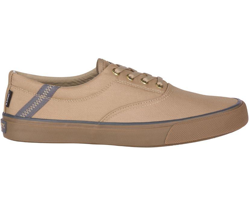 Striper II BIONIC® CVO Sneaker, Khaki, dynamic