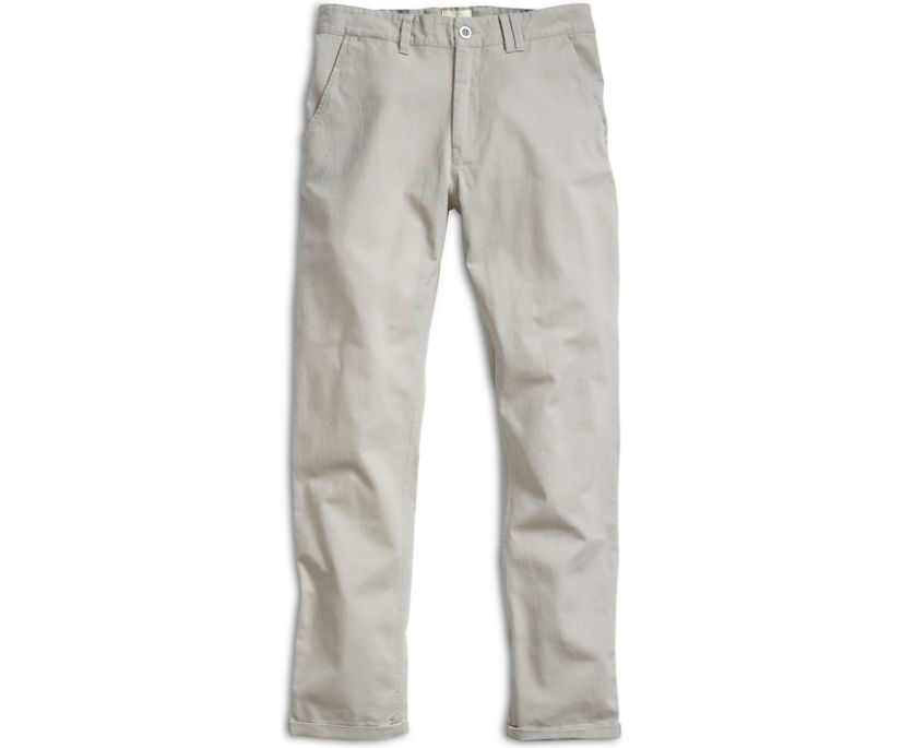 Slim Chino Pant, Wild Dove, dynamic
