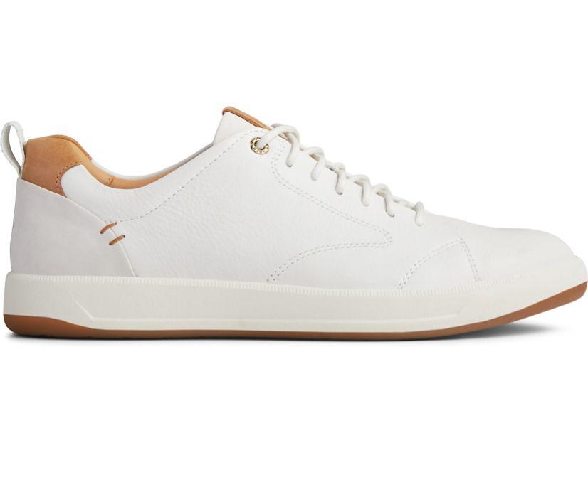Gold Cup Richfield PLUSHWAVE LTT Sneaker, Lanyard, dynamic