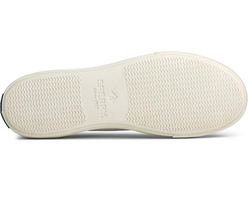 Striper PLUSHWAVE Sneaker, White, dynamic