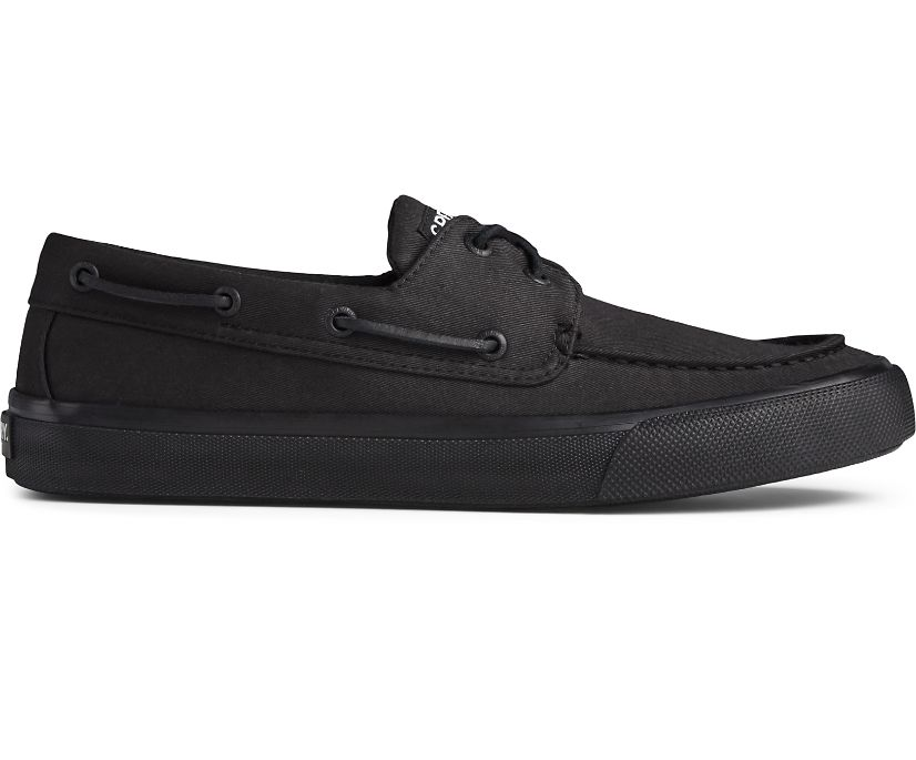 Bahama II Sneaker, Blackout, dynamic