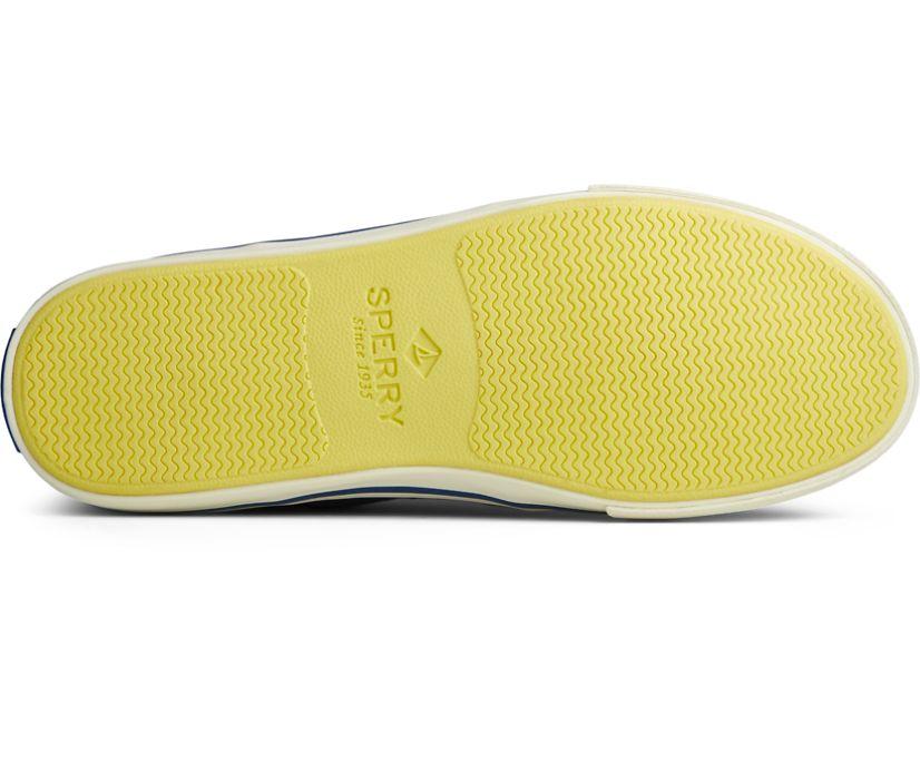 Striper II CVO BIONIC® Sneaker, Blue, dynamic