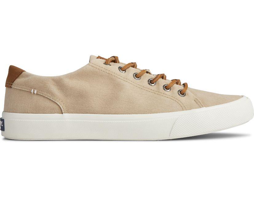 Striper II LTT Sneaker, Salt Washed Chino, dynamic