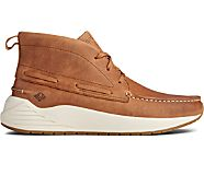 Authentic Original Rebel Chukka, Tan, dynamic