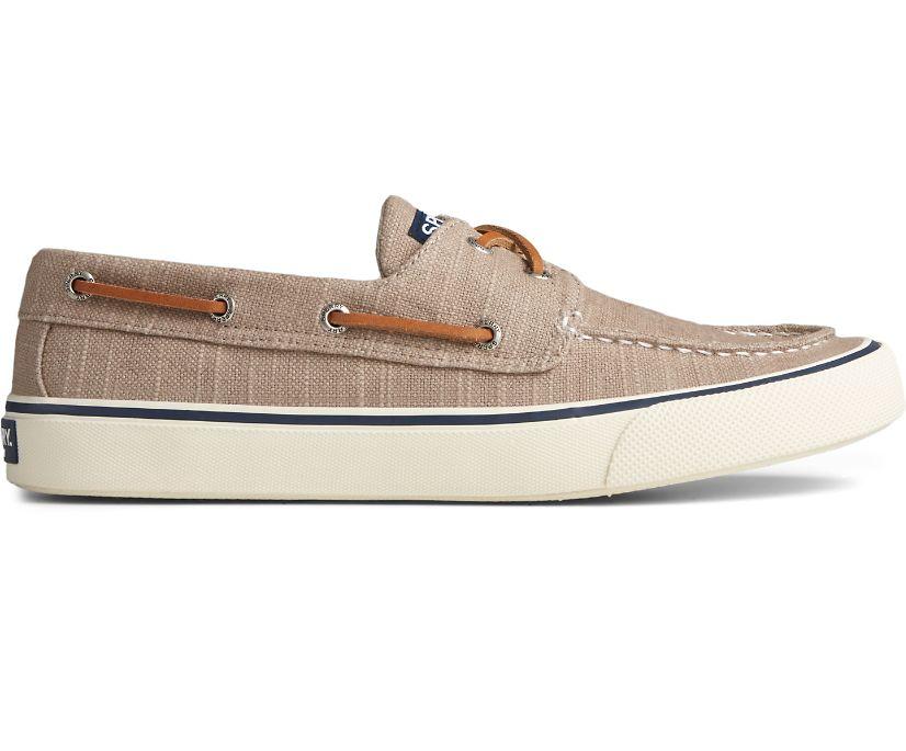 Bahama II Baja Sneaker, Taupe, dynamic