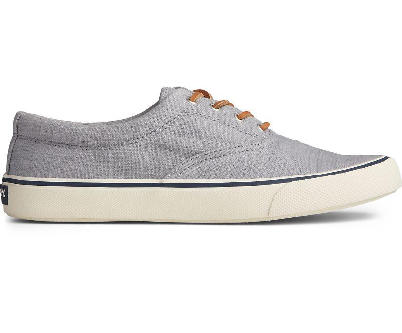 Striper II CVO Baja Sneaker, Light Grey, dynamic