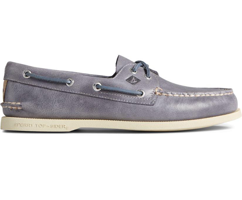 Authentic Original Splash Boat Shoe, Folkstone, dynamic