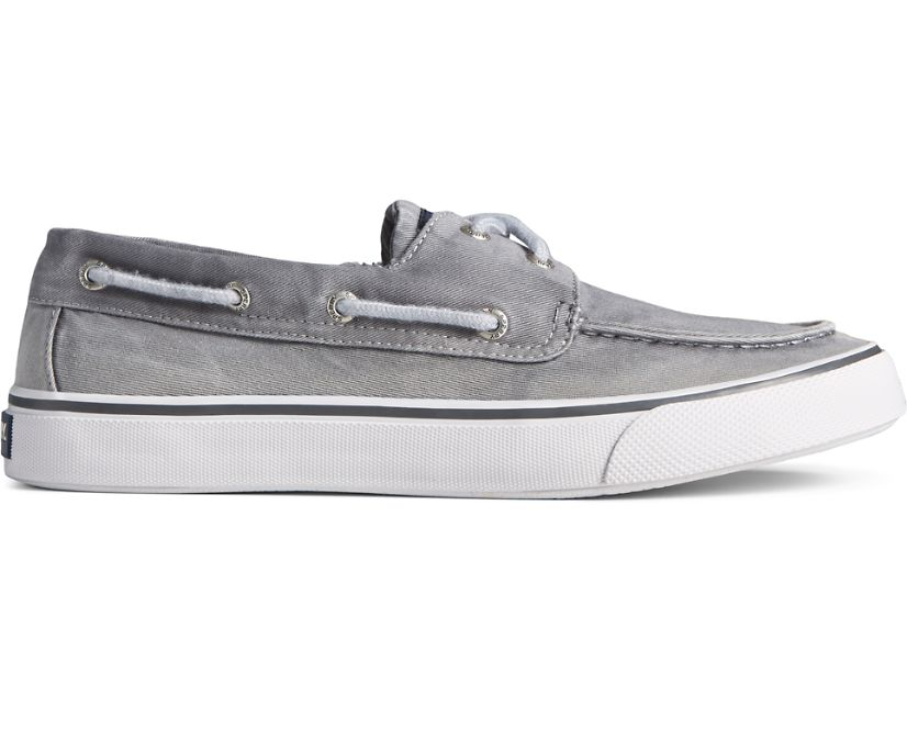 Bahama II Ombre Sneaker, Smoked Pearl, dynamic
