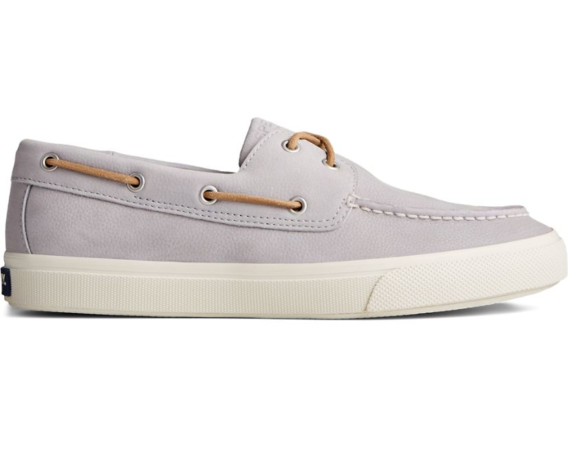 Bahama PLUSHWAVE Sneaker, Grey, dynamic
