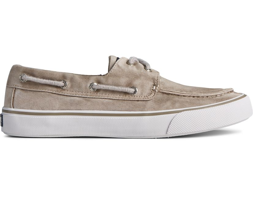 Bahama II Ombre Sneaker, Taupe, dynamic