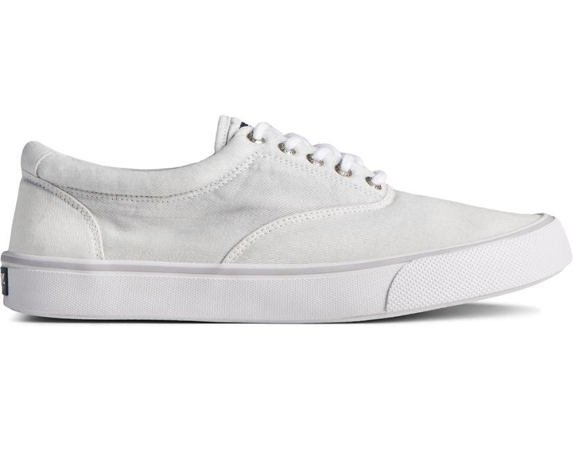 Striper II CVO Ombre Sneaker, Vapor, dynamic