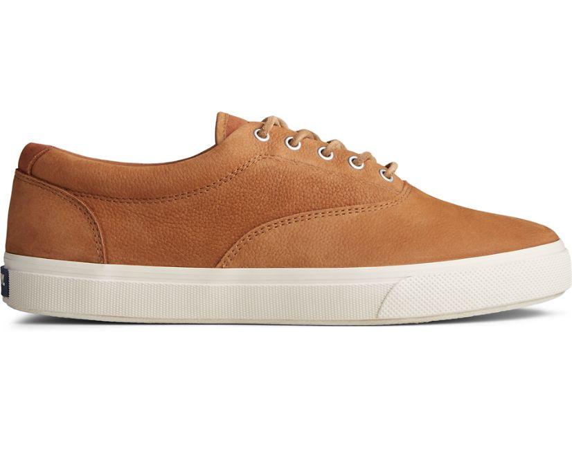 Striper PLUSHWAVE CVO Sneaker, Tan, dynamic