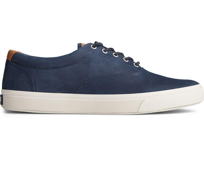 Striper PLUSHWAVE CVO Sneaker, Navy, dynamic