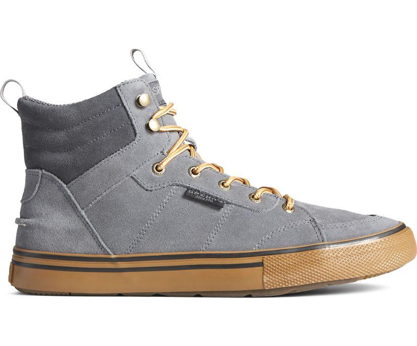 Striper Storm Hiker Boot, Grey, dynamic