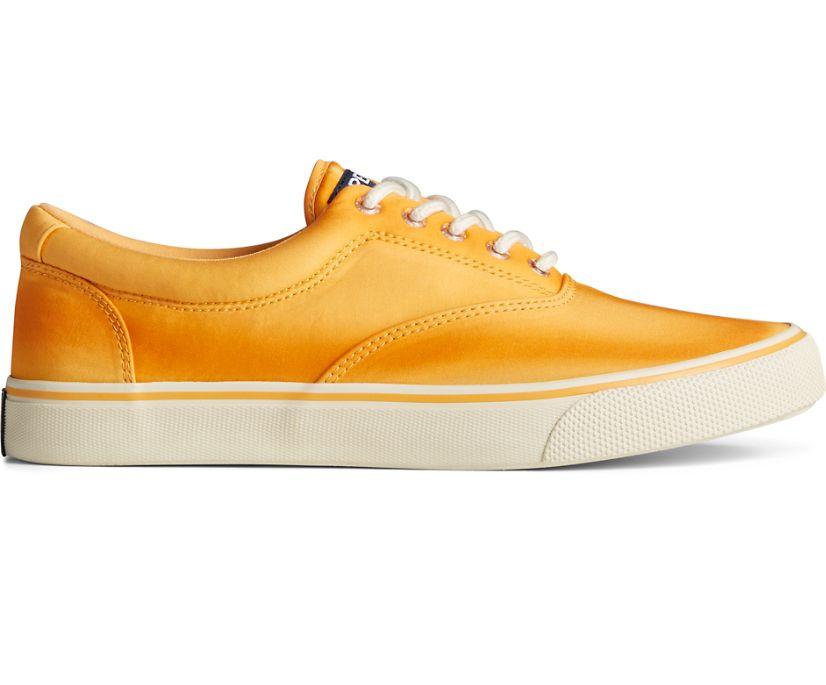 Sperry x Creamsicle® Striper II CVO Sneaker, Orange Multi, dynamic