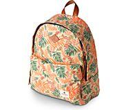 Intrepid Backpack, Orange, dynamic