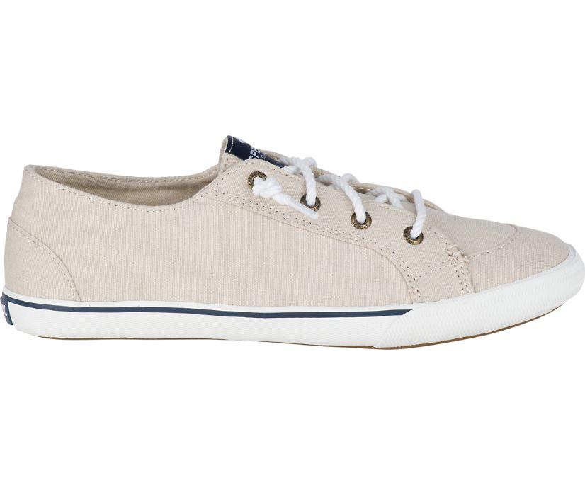 Lounge LTT Sneaker, Sand, dynamic