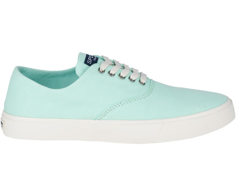 Captain's CVO Sneaker, Mint, dynamic