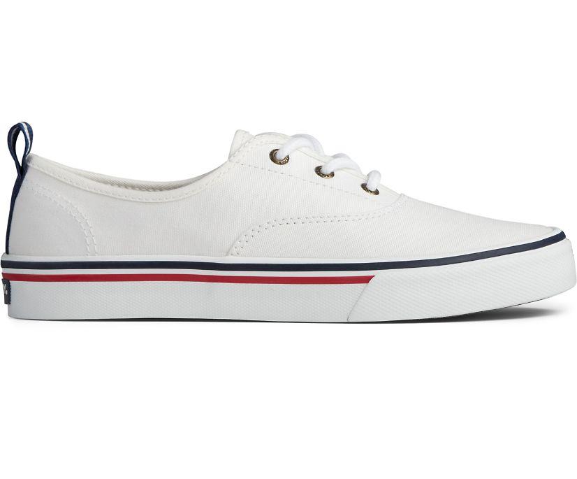 Crest CVO Sneaker, White, dynamic