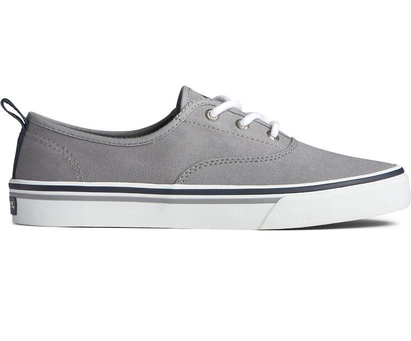 Crest CVO Sneaker, Grey, dynamic