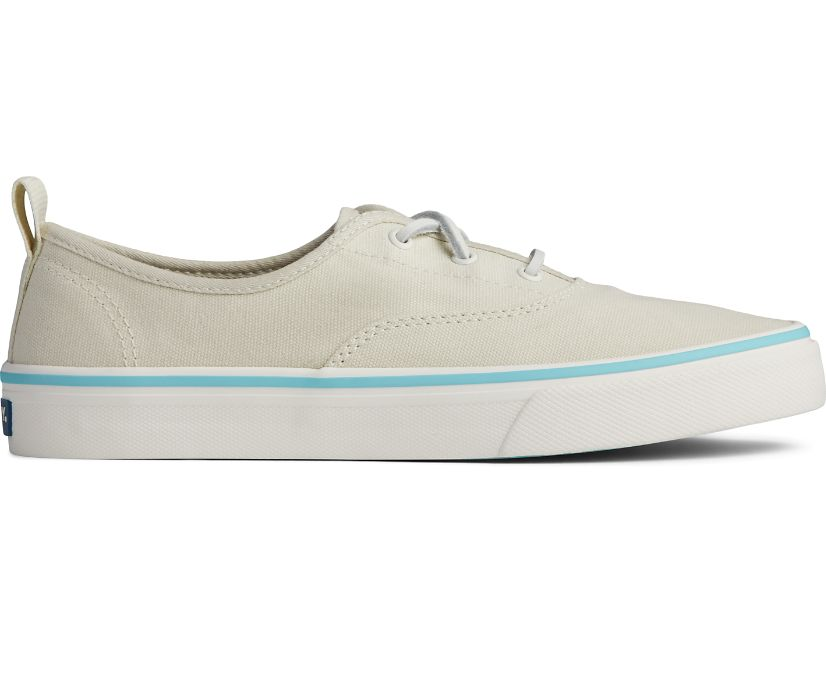 Crest CVO Retro Sneaker, Birch, dynamic