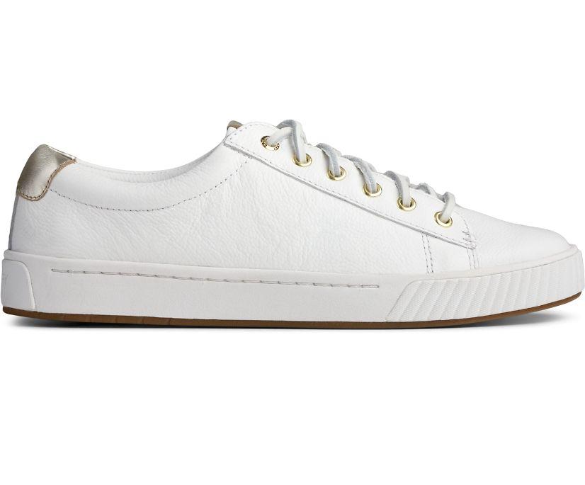 Anchor PLUSHWAVE Sneaker, White, dynamic