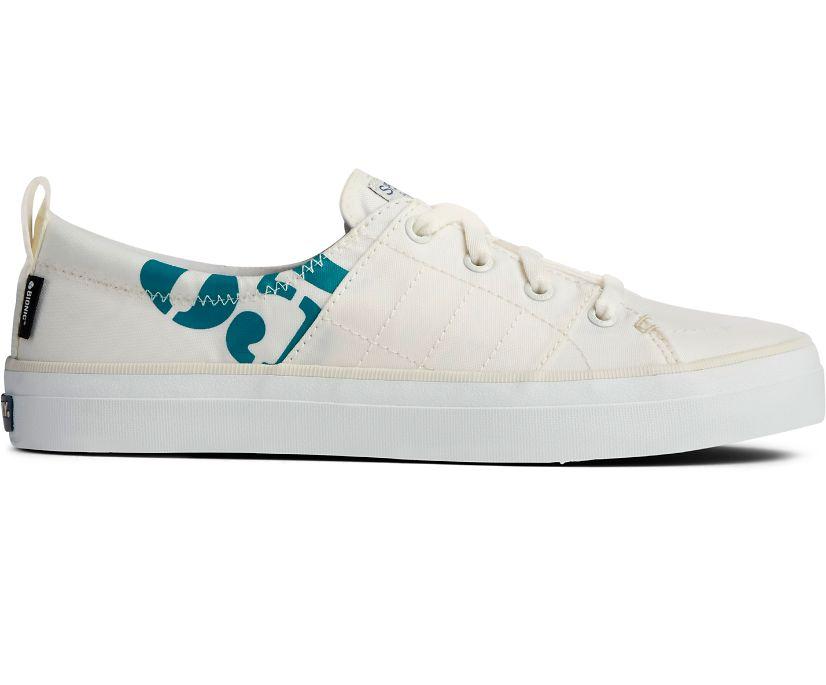 Women's Crest Vibe BIONIC® Sneaker $25.89 Sale