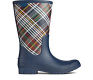 Walker Mid Rain Boot, Multi, dynamic