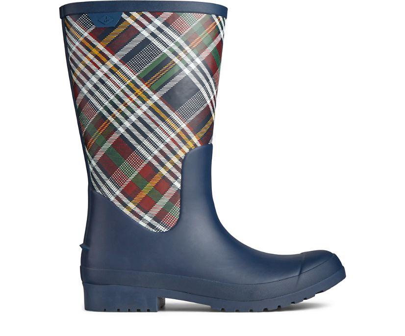 Walker Mid Rain Boot, Multi, dynamic