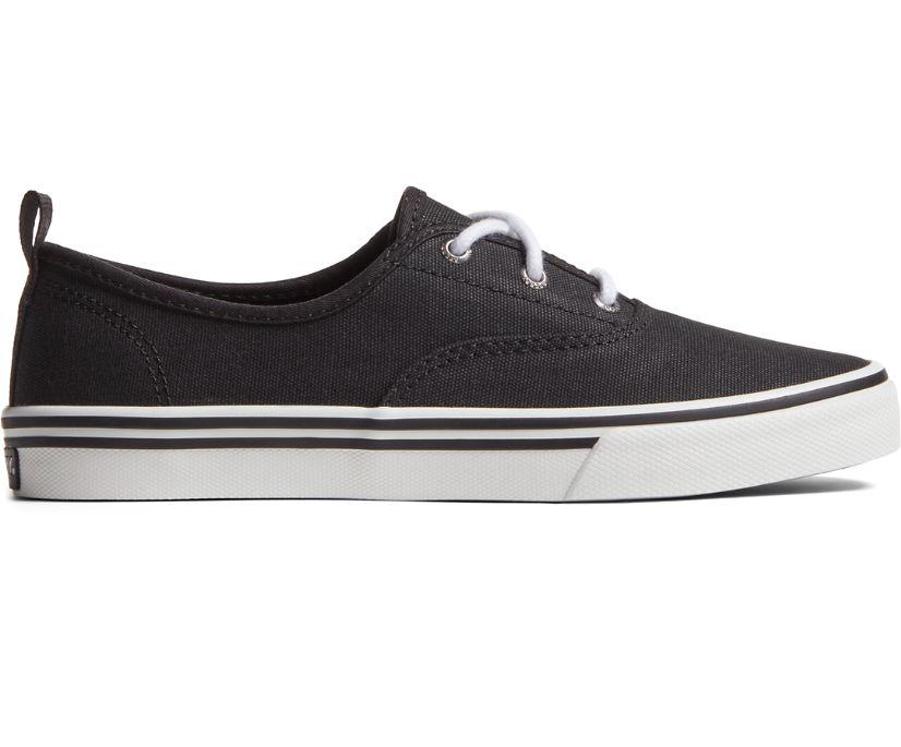 Crest CVO Sneaker, Black, dynamic