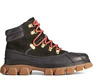 Summit Boot, Black, dynamic