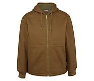 Sturgis Jacket, Chestnut, dynamic