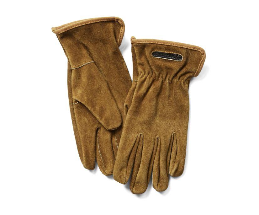 Dillon Glove, Cork, dynamic
