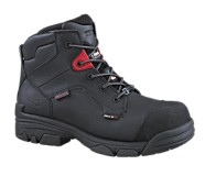"Condor 6"" CSA (Composite Toe, Waterproof), Black Americana, dynamic"