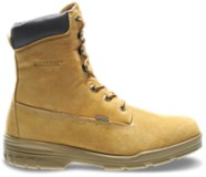 "Trappeur Insulated 8"" Work boot, Gold, dynamic"