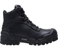 """Warrior CarbonMAX® 6"""" Boot, Black, dynamic"""