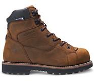 "Blacktail 6"" Boot, Brown, dynamic"
