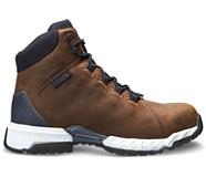 """I-90 Rush CarbonMAX 6"""" Boot, Café, dynamic"""