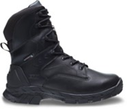 "Glacier Zip Soft Toe Insulated Waterproof 8"" Boot, Black, dynamic"