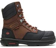 "Yukon CarbonMAX 8"" Boot, Brown, dynamic"