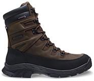 "Crossbuck Xtreme Insulated Waterproof 8"" Boot, Deep Wood, dynamic"