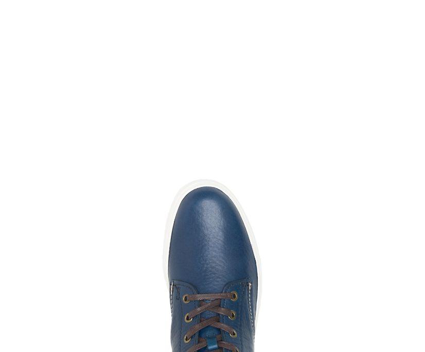 1000 Mile Original Sneaker, Essex Navy, dynamic