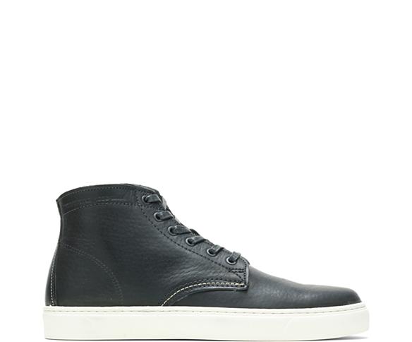 1000 Mile Original Sneaker, Essex Black, dynamic