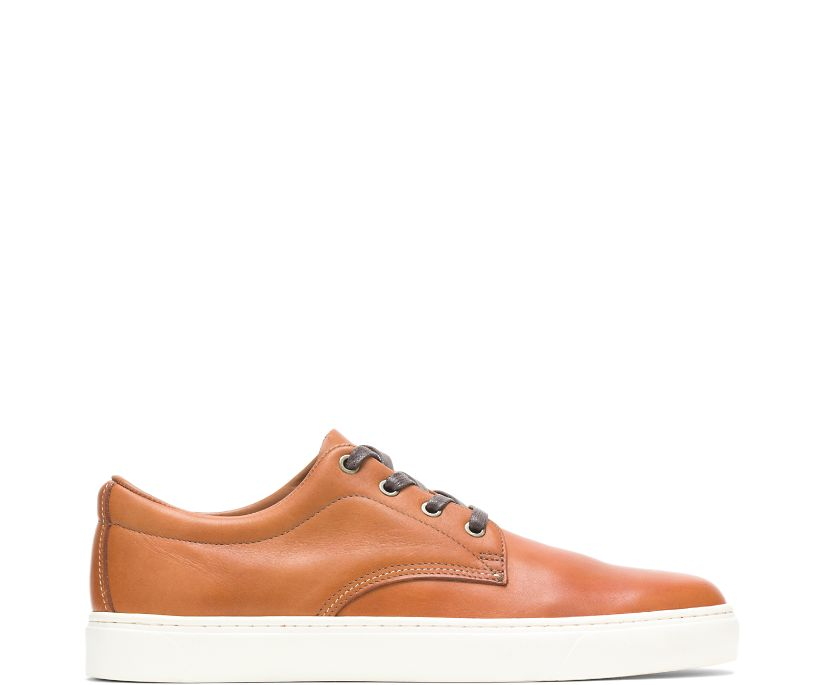 1000 Mile Original Sneaker Low, Spice Leather, dynamic