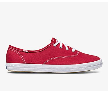 Champion Originals, Red, dynamic