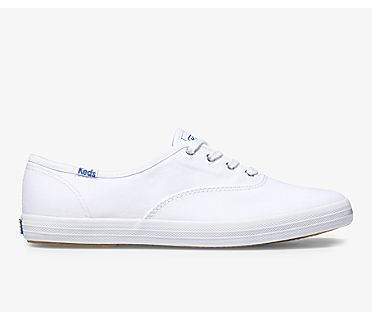 Champion Originals, White, dynamic